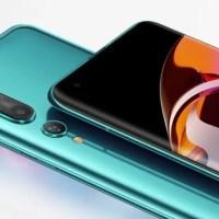 Xiaomi Mi 10 και Mi 10 Pro: ημερομηνία διάθεσης και τιμές στην Ελλάδα!