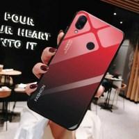 Xiaomi: πρώτη εμφάνιση στην premium κατηγορία - τι αλλάζει για μας;