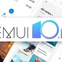 Huawei EMUI 10.1: ξεκίνησε η αναβάθμιση για πολλά μοντέλα!
