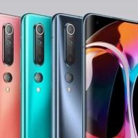 Xiaomi: διέρρευσαν τα Mi 10S, Redmi X10, Poco X2 Pro, Mi Zero κ.α!