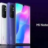 Xiaomi Mi Note 10 Lite: όλες οι εκδόσεις ακόμα πιο φθηνά!