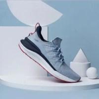 Xiaomi Mijia Sneakers 4: νέα έκδοση, νέο design με τιμή μόλις €25!