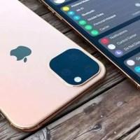 Apple iPhone 13: πρώτο σχέδιο και πληροφορίες για την κάμερα