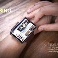 TICWRIS Max: το smartwatch-θηρίο, με σούπερ specs αναβαθμίζεται!