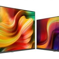 Realme Smart TV: ντεμπούτο με πλούσια χαρακτηριστικά από 157 ευρώ!
