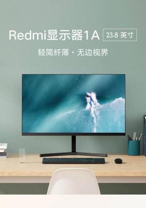 Redmi 1A