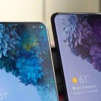 Galaxy S21: Με φθηνότερη κινέζικη OLED αντί για Samsung AMOLED οθόνη;
