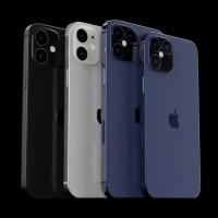 Apple iPhone 12: μικρότερες μπαταρίες για όλη τη σειρά;
