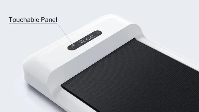 Xiaomi WalkingPad S1
