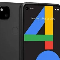 Google Pixel 4a: Επιτέλους επίσημο, έρχονται και τα Pixel 4a 5G, Pixel 5