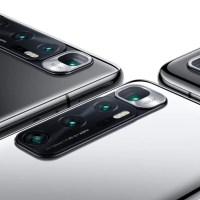 Xiaomi Mi 10 Ultra: επίσημο με οθόνη 120Hz, 120x zoom, φορτιστή 120W!