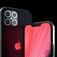 Apple iPhone 12: έρχεται με μαγνήτες στο πίσω μέρος;