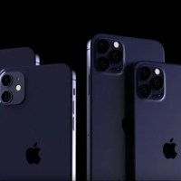 iPhone 12: έρχονται στις 13 Οκτωβρίου;