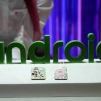 Google: έρχεται μεγάλη αλλαγή στο Android 12