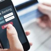 Προσοχή, νέα απειλή για τους mobile banking χρήστες σε Android