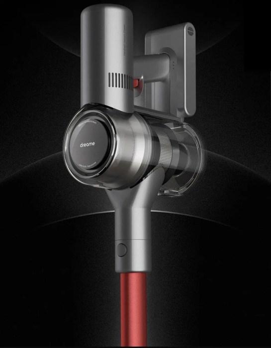 Xiaomi Dreame V11