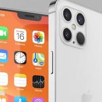 Apple iPhone 12 Pro Max: πέρασε από το AnTuTu