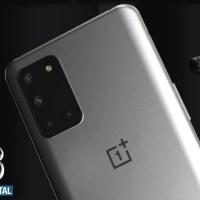 OnePlus 8T: δείτε υψηλής ποιότητας εικόνες και βίντεο