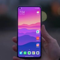 IDC: η Xiaomi πέρασε την Apple και έγινε 3η στον κόσμο!