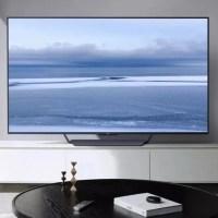 OPPO Smart TV S1 - Μια τηλεόραση που αξίζει την προσοχή του κοινού