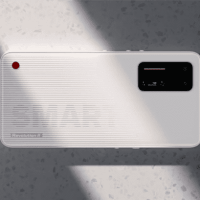 Smartisan NUT R2: επίσημο με SD865, 108MP κάμερα και μοναδικό σχεδιασμό