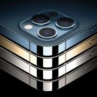 iPhone 12 Pro Max: έφτασε στο DxOMark - δείτε τα πρώτα σχόλια