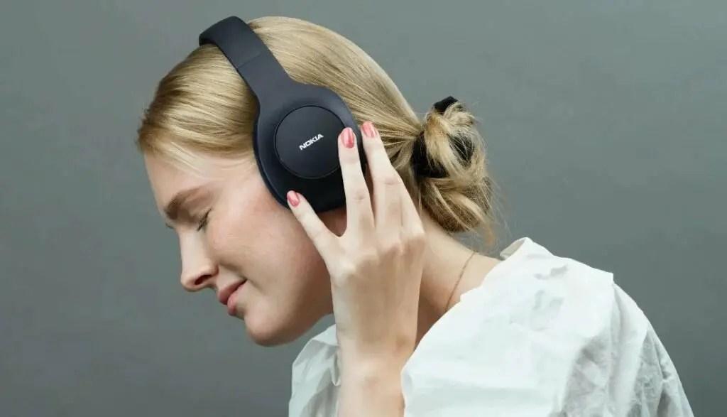 Nokia Wireless Essential