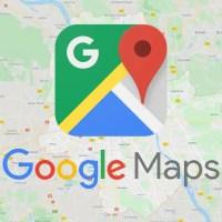 Google Maps: Νέα αναβάθμιση φέρνει μια ακόμη χρήσιμη λειτουργία