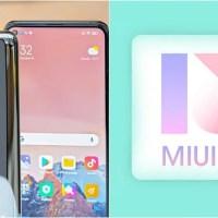Xiaomi MIUI 13: Πότε έρχεται και ποιά μοντέλα θα αναβαθμιστούν