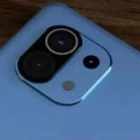 Xiaomi Mi 11 / Mi 11 Pro: διέρρευσαν προδιαγραφές και ... φωτογραφίες;