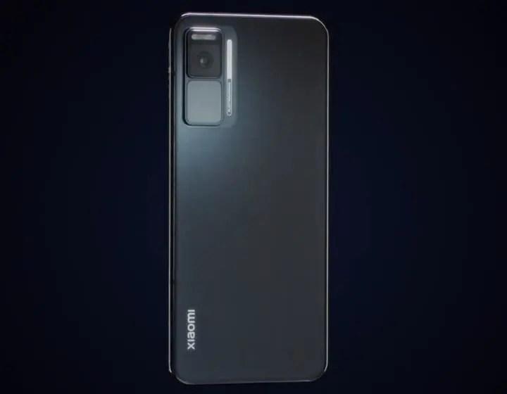 Xiaomi SIQU