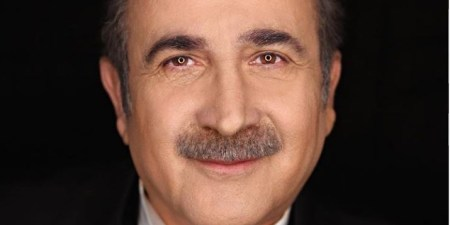 Λάκης Λαζόπουλος: Οι αιχμηρές δηλώσεις στην τελευταία του εκπομπή