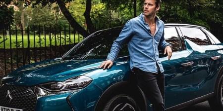 Η γαλλική πολυτελής Μάρκα DS Automobiles θα βρίσκεται και φέτος στη μοναδική ετήσια έκθεση αυτοκινήτου στην Ελλάδα