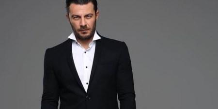 """Γιώργος Αγγελόπουλος: """"Δεν με ενδιαφέρει η ζωή του Σάκη Τανιμανίδη"""""""