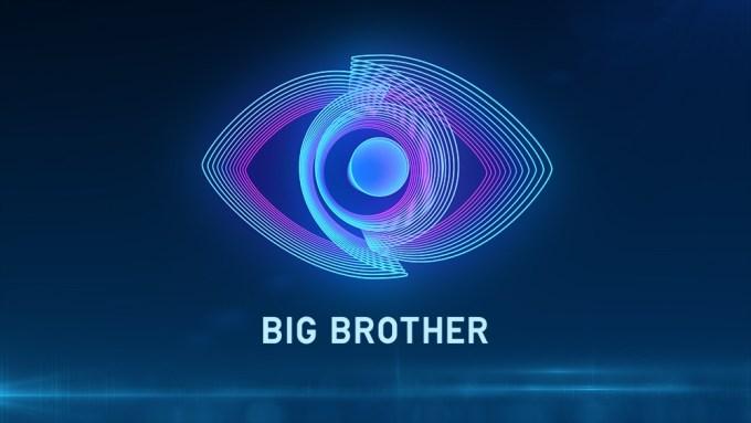 """Big Brother"": Η επίσημη ανακοίνωση για την πρεμιέρα και την επιστροφή του Ανδρέα Μικρούτσικου"