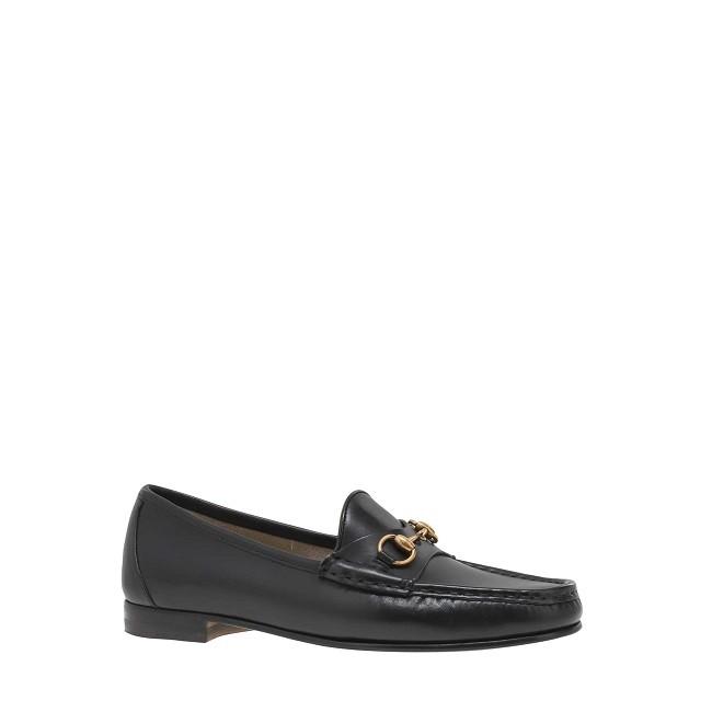 7+1 loafers που θα ολοκληρώσουν τις φθινοπωρινές σου εμφανίσεις