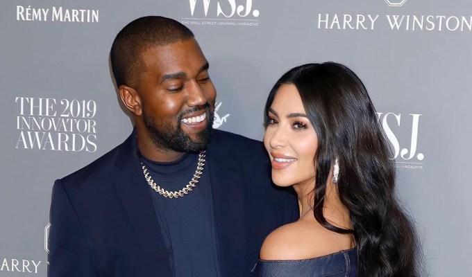Kanye West: Θα κυκλοφορήσει το ντοκιμαντέρ για τη ζωή του στο Netflix