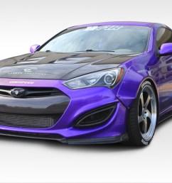 2013 2016 hyundai genesis coupe  [ 1200 x 800 Pixel ]