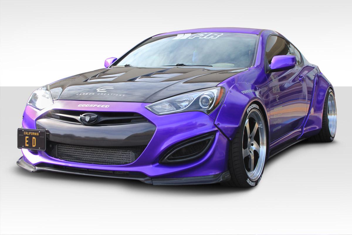 hight resolution of 2013 2016 hyundai genesis coupe