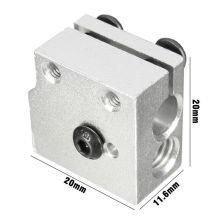 Heaterblock-SplitTwoScrews