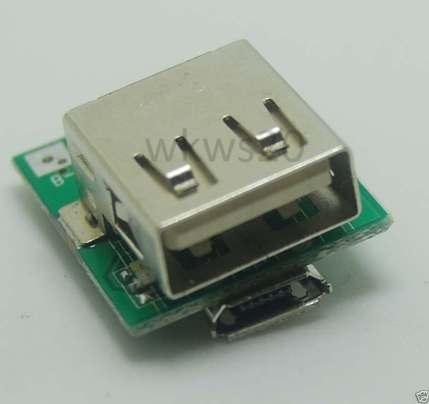 FM6316FE_PCB1