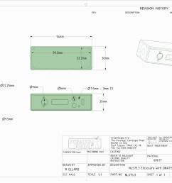 e cig box mod unregulated wiring diagram [ 5100 x 3300 Pixel ]