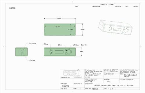 small resolution of e cig box mod unregulated wiring diagram