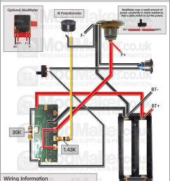 e cig box mod unregulated wiring diagram [ 1000 x 1357 Pixel ]