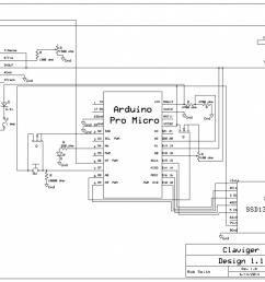 mechanical mod box wiring diagram [ 1024 x 773 Pixel ]