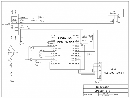 small resolution of mechanical mod box wiring diagram