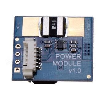 Power Module V1 SKU119430.2