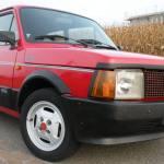 Fiat 127 L Gr8autophoto Com