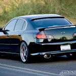Photos Of Infiniti G35 Sedan Photo Car Infiniti G35 Sedan 03 Jpg Gr8autophoto Com