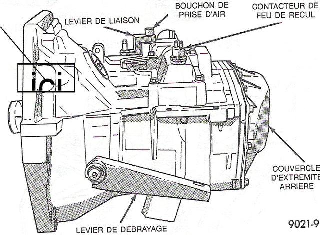 Chrysler Voyager 2.5 TD. gr8autophoto.com